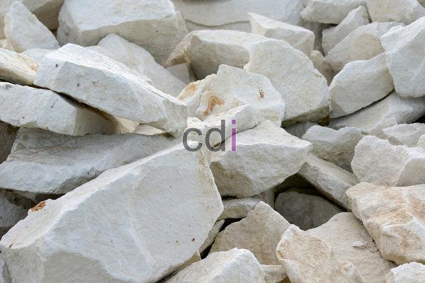 Supplier Batu Limestone FREE ONGKIR ke Tanah Abang Jakarta