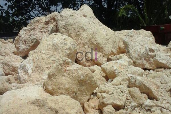 Layanan Pengadaan Urugan Limestone GRATIS ONGKIR ke Malaka Jaya Jakarta