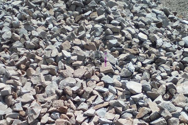 Supplier Urugan Sirtu Gunung FREE BIAYA KIRIM ke Widasari Indramayu