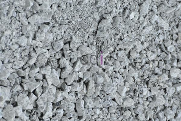 Harga Batu Base Course Grade A Per Kubik 1