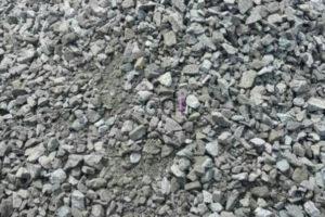 Harga /cubic Beton Readymix K-375 5