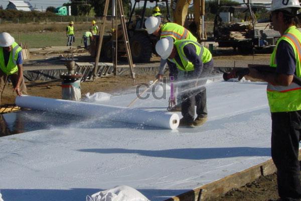 Harga /cubic Beton Readymix K-375