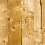 kayu-1