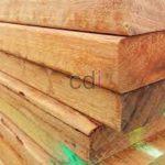 kayu11