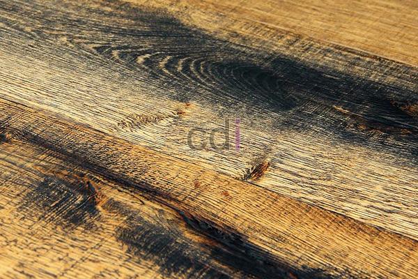 kayu16