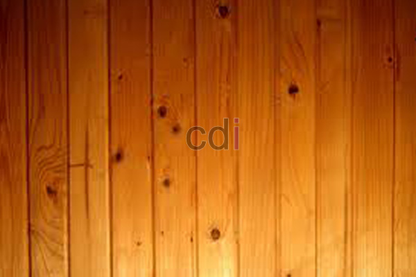 Distributor kayu jati cilacap wil Sukamaju Depok 1
