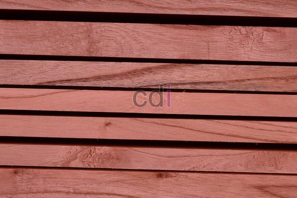 kayu29