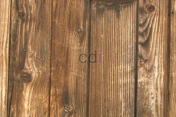 kayu3