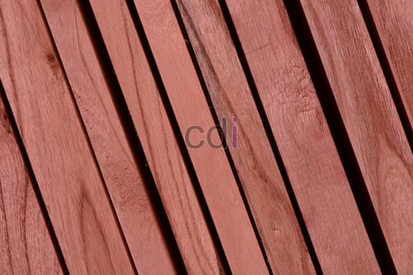 kayu30
