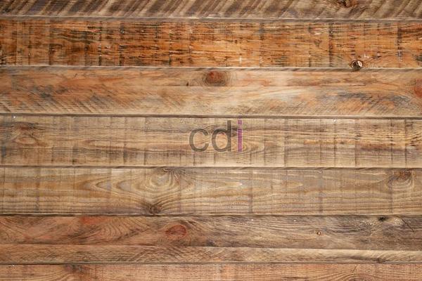 kayu33