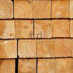 kayu36