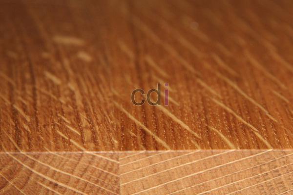 kayu37