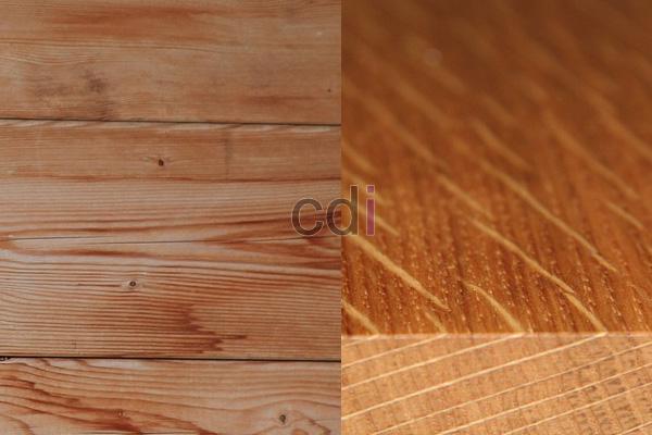 Harga per batang meja makan kayu jati 8 kursi wil Cicendo Bandung 1