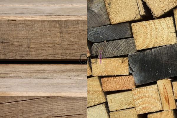 Harga Jual meja makan kayu jati 6 kursi daerah Slipi Jakarta 1
