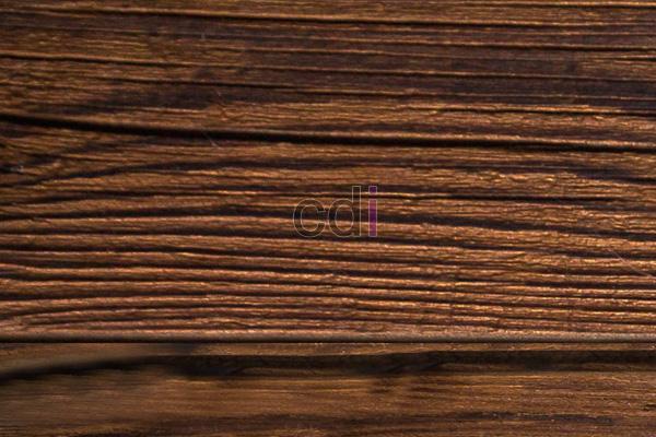 kayu6