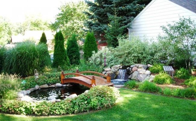 Desain Taman Bunga Gantung  085776786091 harga desain tanaman hias gantung tahan panas