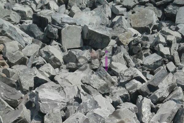 List Harga Batu Makadam BEBAS BIAYA KIRIM ke Nagrak Sukabumi