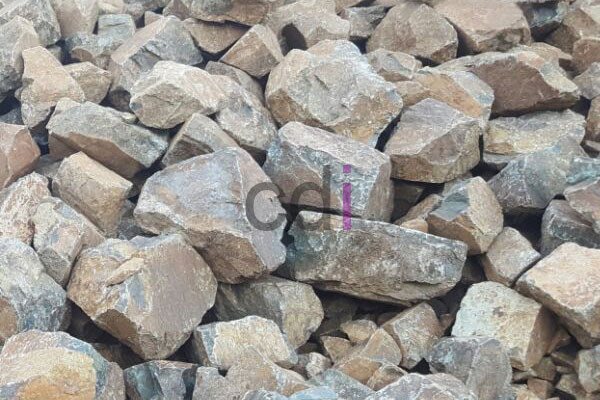 Supplier Batu Bronjong BEBAS ONGKIR ke Cisitu Sumedang
