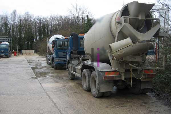 beton-readymix-k300[1]