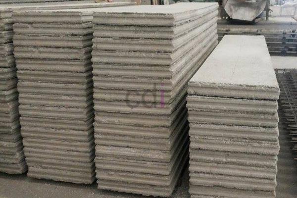 panel-beton-ringan-2