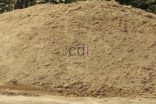 pasir-murah (8)