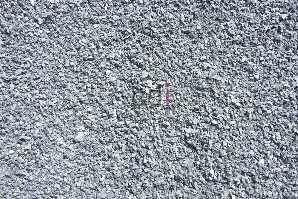 Harga Material Batu Screening Per Kubik 1