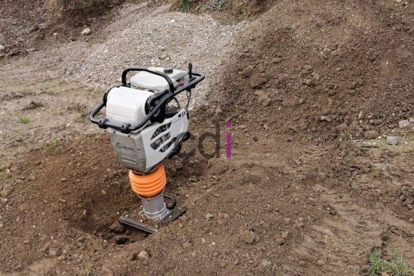 urugan-600×400 (24)