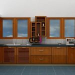 kitchen-minimalis-001