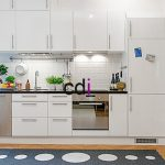 kitchen-minimalis-003