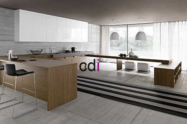 kitchen-minimalis-004