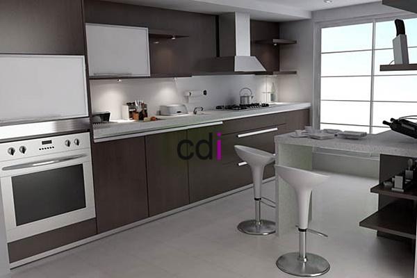 Order Kitchen Set Minimalist di Pancoran Mas Depok [Rekomended]
