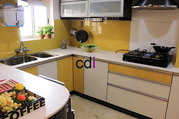 kitchen-minimalis-008
