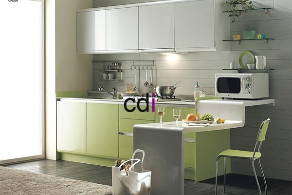 kitchen-minimalis-010