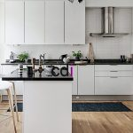 kitchen-minimalis-011