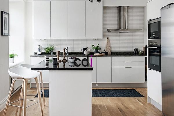 kitchen-minimalis-011