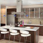 kitchen-minimalis-014
