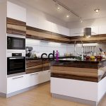 kitchen-minimalis-015