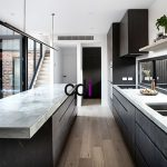 kitchen-minimalis-016