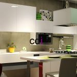 kitchen-minimalis-017