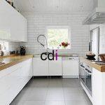 kitchen-minimalis-020