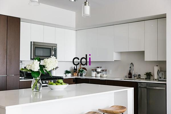 kitchen-minimalis-022