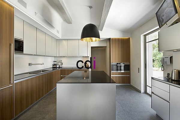 kitchen-minimalis-024