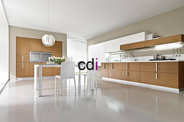 kitchen-minimalis-025