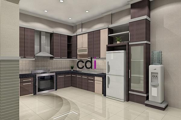 kitchen-minimalis-026