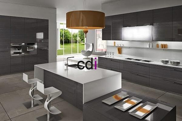 kitchen-minimalis-027