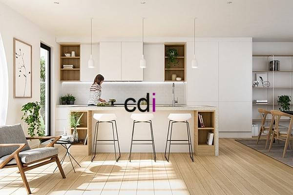 kitchen-minimalis-029