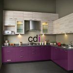 kitchen-minimalis-031