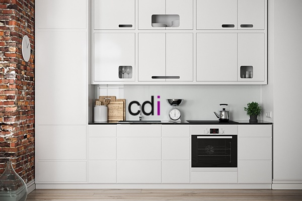 kitchen-minimalis-036