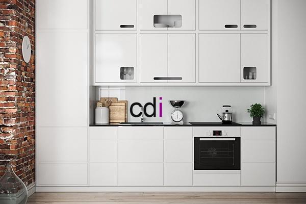 Produsen Kitchen Set Kayu di Leuwisadeng BOGOR [Harga Relatif Murah]