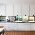 kitchen-minimalis-037